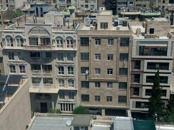 رشد قیمت  مسکن در نیمه دوم سال جاری کند میشود/ 6 عامل افزایش غافلگیرکننده قیمت مسکن شهر تهران