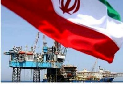 چینی ها برای خرید نفت ایران تضمین ندادند