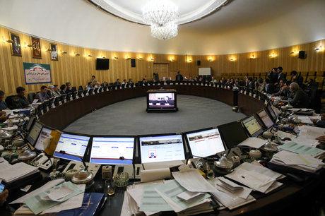 ارز 4200 تومانی تامین کالاهای اساسی به بودجه بازگشت