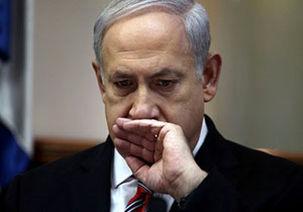 نتانیاهو احتمالا از ریاست لیکود کنار گذاشته می شود