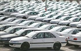 دلالان کل بازار خودرو را تحت کنترل خود درآوردند/قیمت خودرو به دست دلالان تغییر کرد