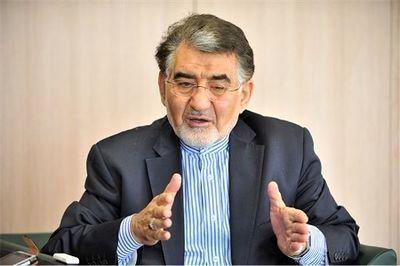 ایران و عراق مبادلات تجاری دلاری ندارند /  مبادلات اقتصادی و بازرگانی جاری ایران و عراق با برخی موضعگیریهای سیاسی کوتاهمدت دچار آسیب نمیشود