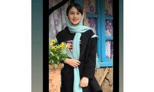 جزئیات قتل دختر ۱۴ ساله توسط پدر ۳۷ ساله در تالش از زبان معاون اجتماعی نیروی انتظامی استان گیلان + فیلم