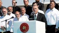 فردا روز سرنوشت ساز برای اردوغان/ نتیجه انتخابات ترکیه فردا مشخص می شود