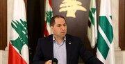 دبیر کل حزب کتائب لبنان در انفجار بندر بیروت جان باخت