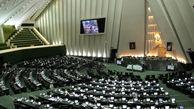 سفرای ایران و مشاوران رئیس جمهور حق شرکت در انتخابات مجلس را ندارند