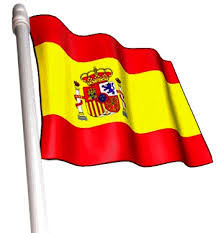 بازداشت مردی که قصد ترور نخستوزیر اسپانیا را داشت