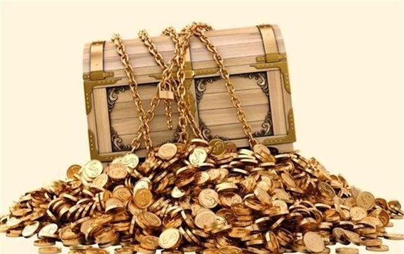 صندوق های سرمایه گذاری مبتنی بر طلا چیست؟/ چند صندوق طلا در بازار سرمایه ایران فعالیت می کنند؟