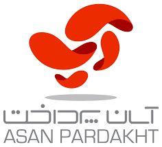 «آپ» با کاهش درآمد در بهمن مواجه شد