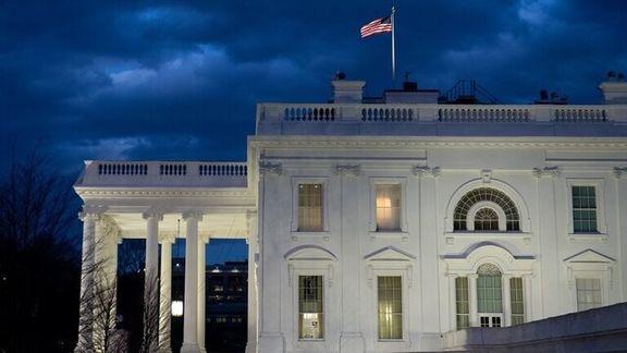 کاخ سفید: دموکرات ها به فکر فریب دادن کنگره هستند