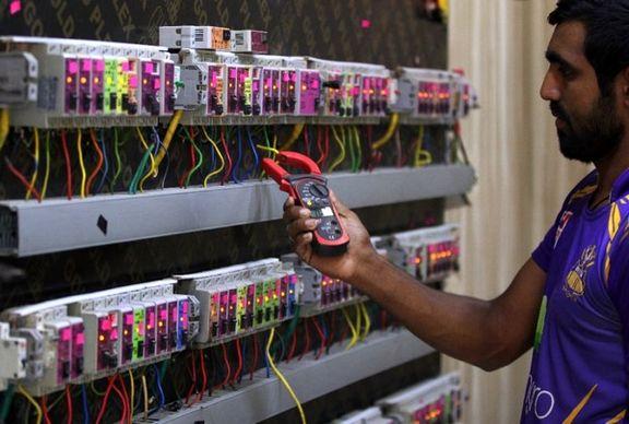عراق از تحریم های آمریکا علیه ایران معاف شد/ بغداد به خرید برق از ایران ادامه می دهد