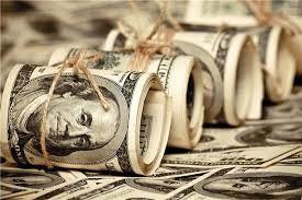 پیمان سپاری ارزی تضمین بازگشت ارز حاصل از صادرات را به وجود می آورد