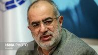 هشدار آشنا به کاگزاران ایرانیتبار رسانههای فارسیزبان درباره هواپیمای اوکراینی
