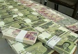حجم نقدینگی در کشور چقدر است؟/بانک مرکزی با کنترل نقدینگی می تواند نرخ بهره را پایین نگهدارد