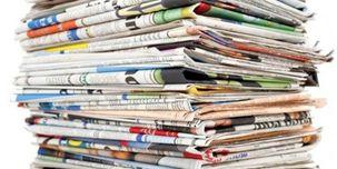 مشاور وزیر بهداشت: نشریات چاپی از 23 فروردین منتشر خواهند شد