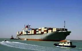 بازرسی ۲۵۰۰ شناور تجاری ایرانی و خارجی در بنادر هرمزگان در سال 99