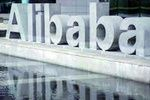 رشد 8 درصدی ارزش سهام «علی بابا» بعد از جریمه توسط دولت چین