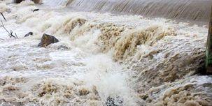 افزایش بارشها در آبان ماه / دامنه های البرز و سواحل شمال در معرض سیلاب است