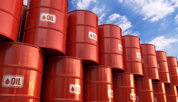 بسته شدن کانال سوئز و افزایش 4 درصدی قیمت نفت در بازار جهانی
