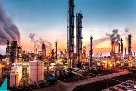 گروه صنایع شیمیایی بیشترین ارزش معاملات بازار را ثبت کرد