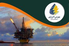 عرضه نفت خام در بورس انرژی در انتظار ابلاغیه وزارت نفت