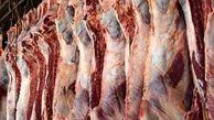 کشتن بره مادههای مولد به دلیل کمبود نهاده و علوفه