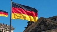 آلمان تمایلی به جلوگیری از توسعه شبکه 5G توسط شرکت هوآوی چین ندارد