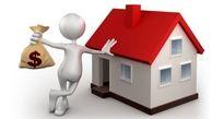 لیست آپارتمانهای موجود جهت رهن و اجاره در برخی مناطق تهران