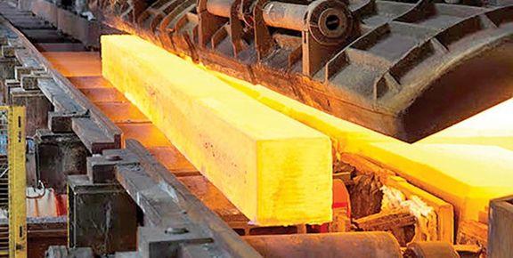 تاکید اصلی مجلس ورود همه جانبه محصولات فولادی به بورس کالاست