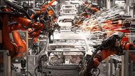 بحران کمبود تراشه/ درخواست کمک خودروسازان آمریکایی از کنگره