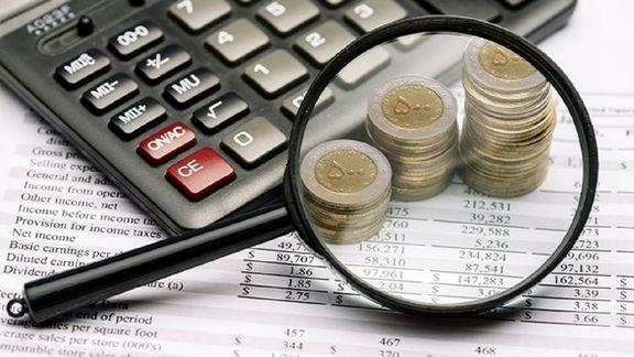 نرخ سود بین بانکی به مرز ۱۸.۱۲ درصد رسید