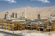 گزارش مفصل زنگنه از اقدامات وزارت نفت / تولید گاز ایران از قطر پیشی می گیرد