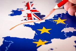 خروج انگلیس بدون توافق با اروپا معضلات زیادی خواهد داشت