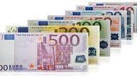 ایتالیا ارز خود را تغییر می دهد