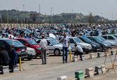 ریزش قیمت خودرو تا چه زمانی ادامه دارد؟