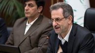 بیش از ۸۸ درصد مبتلایان به کرونا در تهران بهبود یافتند