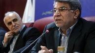 رئیس سازمان خصوصیسازی از سمت خود برکنار شد