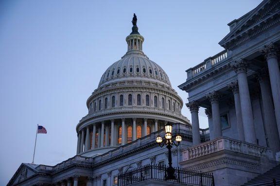 سنای آمریکا بسته زیرساخت 3.5 تریلیون دلاری جو بایدن را تصویب کرد