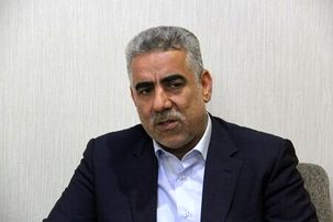 آخرین بروز رسانی تعداد مبتلایان به کرونا در ایران/تعداد مبتلایان کرونا به 47 نفر رسید/تعداد فوت شدگان افزایش 4 نفری داشه است