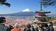 رکود اقتصادی در ژاپن قطعی است/سومین اقتصاد بزرگ جهان نیز با مشکل اقتصادی مواجه شد