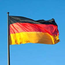 آلمان تصمیم به گرفتن مالیات از بخش ثروتمند جامعه گرفته است