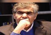 انتقاد صریح عضو شورای عالی بورس از  هدایتکنندگان نقدینگی از بورس به بازار رمزارزها