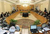 روحانی: واکسن آینده به اندازه کافی وارد خواهد شد