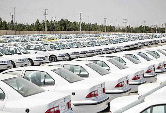 نرخهای جدید خودرو با محاسبه تورم 14 درصدی و تورم بخشی بانک مرکزی