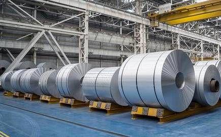«فولاد» بیشترین ارزش معاملات بازار را از آن خود کرد