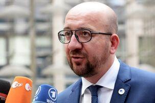 بلژیک: داعشی ها باید در سوریه بمانند و همانجا محاکمه شوند