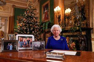 اعلام خبر غیررسمی ابتلای ملکه انگلیس به ویروس کرونا