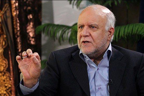 آمریکا به کمبود نفت در بازار جهانی و نبود امکان حذف ایران اعتراف کرد