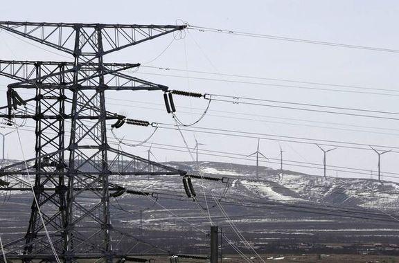 توقف فعالیت تولیدکنندگان قراردادی اپل و تسلا در چین درپی کمبود برق