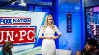 مجری شبکه فاکس نیوز از این شبکه شکایت کرد